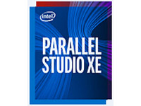 Parallel Studio XE Image