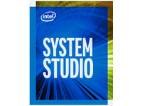 System Studio Ultimate Image