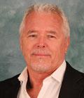 Randy Barnhardt
