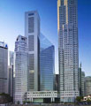 SHI Singapore