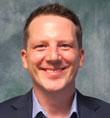 Jeff Schwalm