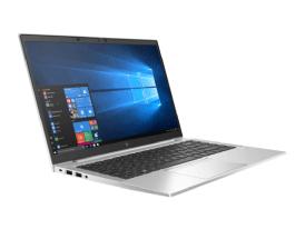 HP EliteBook 840, G7
