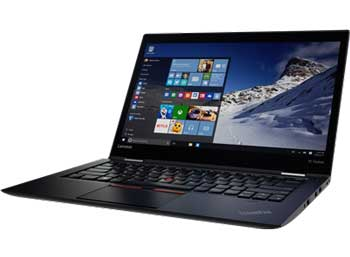Lenovo ThinkPad X1 Carbon 20KHAn