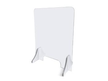 Ergotech Shields Image