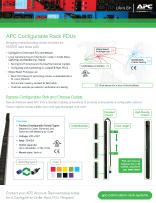 Configurable Rack PDUs Thumbnail