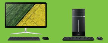 Desktops Image