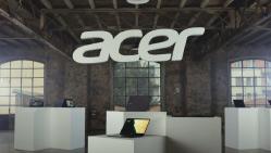 Acer's Chrome Family  Image