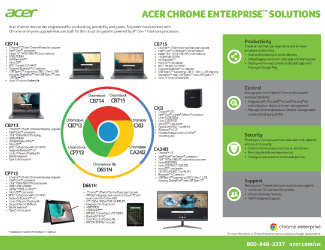 Chrome for Enterprise Thumbnail