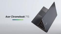A Numerists Dream Laptop Image