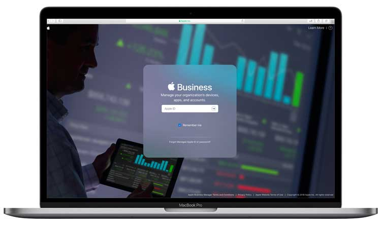 Apple | For Business, Government & More | Featured Brand | shi com