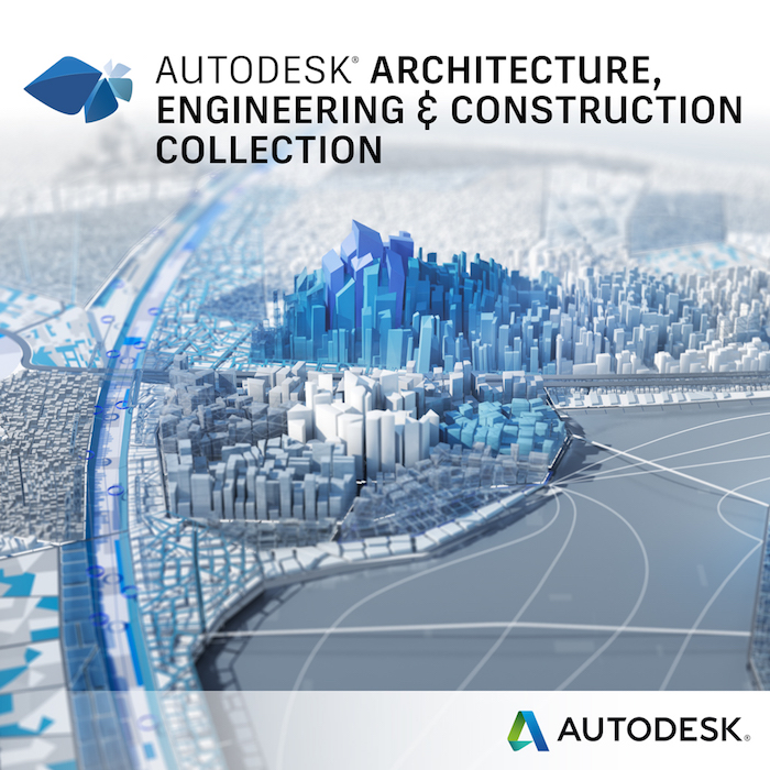 Architecture, Engineering & Construction Collection Image
