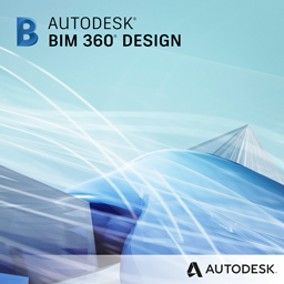 Autodesk | AutoCAD & AutoCAD LT Software | Featured Brand