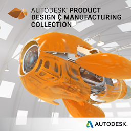 Product Design & Manufacturing Collection Image