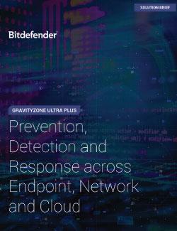 Bitdefender-GZUltra-SolutionBrief PDF Image