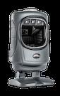 CR5000 Presentation Scanner Image