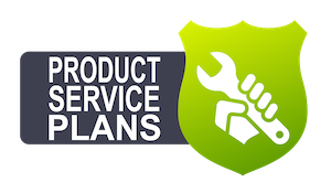Product Service Plans Image