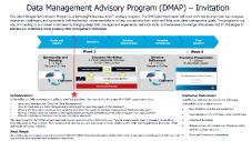 SHI & Commvault - Data Management Services Advisory ProgramSHI & Commvault - Data Management Services Advisory Program Thumbnail