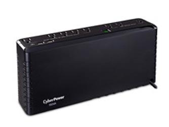 SL700U Standby 700VA UPS System