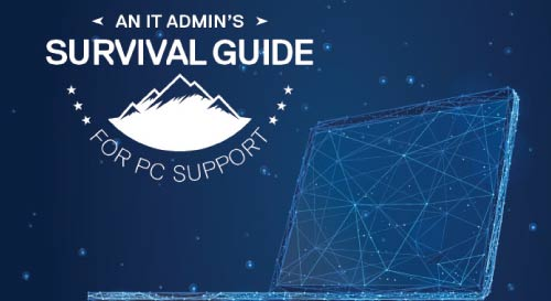 Prosupport plus infographic it admin survival guide thumbnail