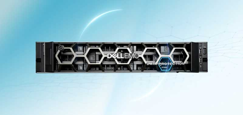 Dell EMC | Storage & Client Solutions | Featured Brand | shi com