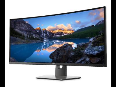 Monitors Image