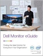 Monitor eBuige Thumbnail