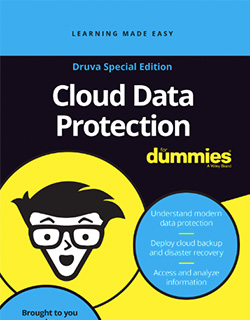 Cloud Data Protection for Dummies Thumbnail