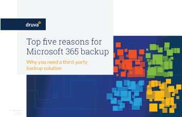 EB Top Five Reasons Thumbnail