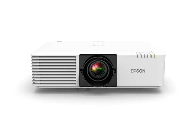 Epson Meeting Room Projectors Image