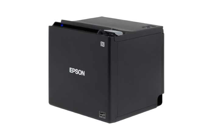 Epson Mobile printers Image