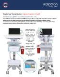 SV Vaccination Cart Configurations Thumbnail