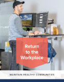 Return to Work Thumbnail