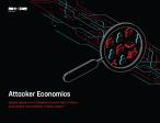 Understanding the Economics Behind Cyber Attacks Image