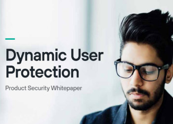 Dynamic User Protection Image