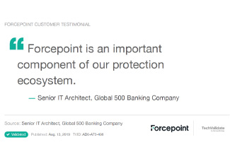Banking Quote Image