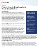 Dynamic Cloud Security Thumbnail