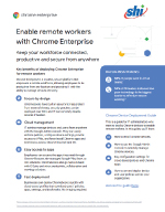Enable Remote Workers Thumbnail
