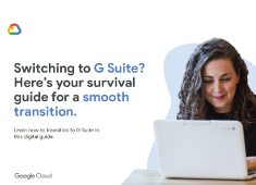 G Suite Transition Thumbnail