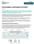 Ezmeral PDF Thumbnail