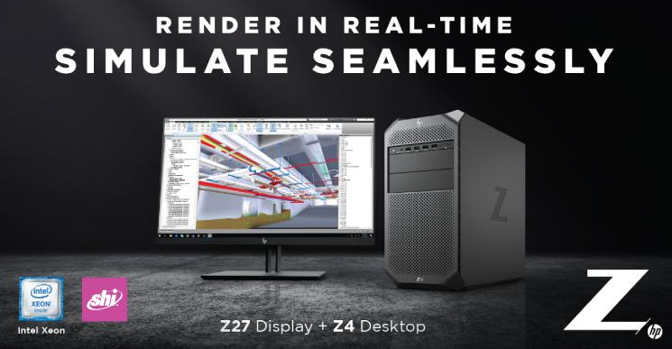 AMD 800 series
