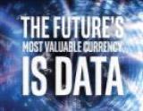 The Future-Forward Platform PDF Thumbnail