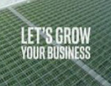 Let's Grow Your Business Image
