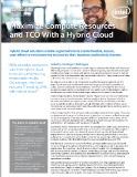 Hybrid Cloud PDF Thumbnail