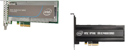 Scalable Processors Graphic