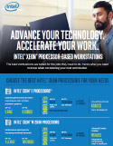 Advance Your Technology. Accelerate Your Work Thumb