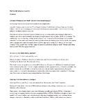 Pum 30 PDF Image