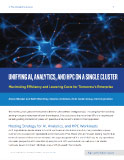 Unifying AI Analytics PDF Image