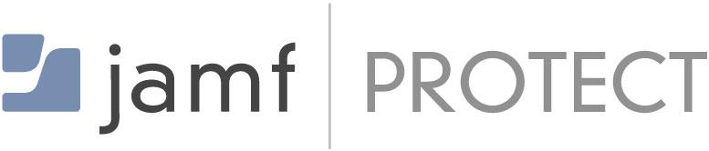 Jamf Protect Logo