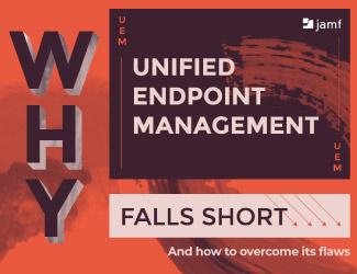 Why Uem Falls Short Ebook Shi Thumbnail