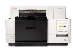 Kodak Alaris | Information Capture Solutions | Featured